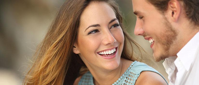 De beste vragen voor op je eerste seksdate