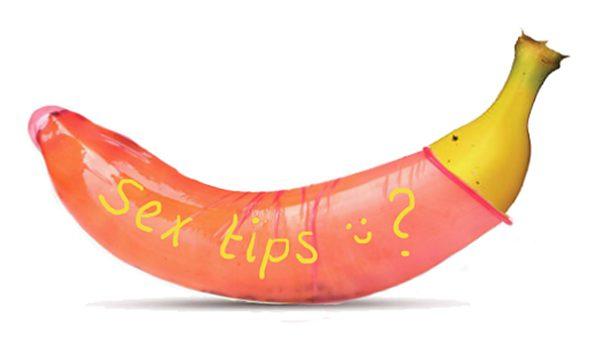 Waardevolle tips om meer te kunnen genieten!