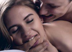 Waar hechten mannen waarde aan in bed?